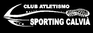 atletismo-sporting-calvia-tran-logo